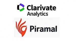 Piramal Divests Healthcare Analytics Unit for $950M