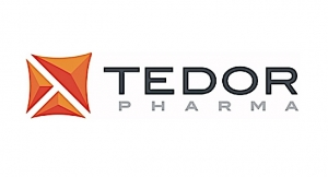 TEDOR Pharma Appoints Regional BD Director