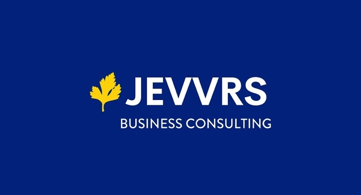 JEVVRS Business Consulting Launches Chemical Consulting Services Globally