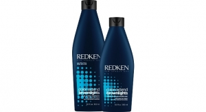 New Redken Color Extend Brownlights