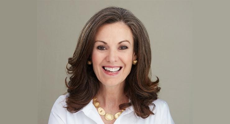 Mary Dillon to Chair RILA BoD