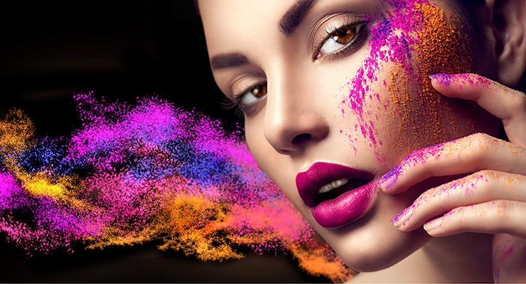 KDC/ONE Continues on M&A Color Cosmetics Spree
