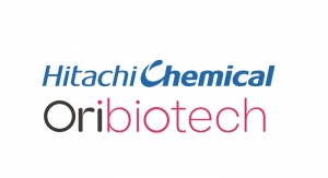 Hitachi, Ori Biotech Enter CGT Agreement