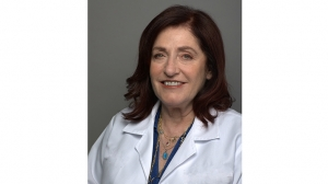 The Doctor's Opinion: Dr. Antonella Tosti