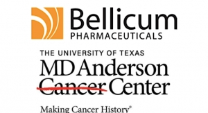 MD Anderson Acquires Bellicum Site