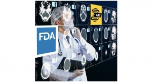 Fourth FDA Clearance Awarded to Zebra Medical for Medical Imaging AI