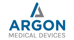 Argon Medical to Launch Two IVC Filter Retrieval Kits