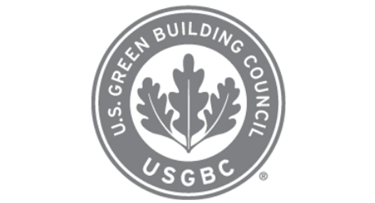 USGBC Releases the Top 10 States for LEED