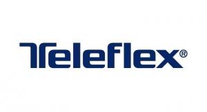 FDA OKs Teleflex