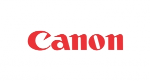 Canon Inc. Realigns Global Medical Business Strategy