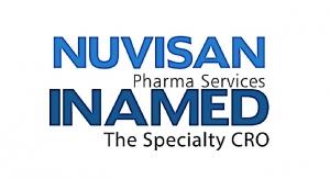 Nuvisan Pharma Acquires Inamed GmbH