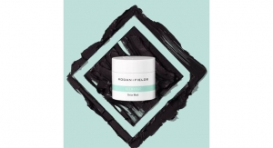 The Rodan + Fields New Recharge Detox Mask