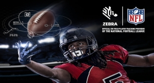 Zebra, NFL Share Player Insights from 49ers, Chiefs Ahead of Super Bowl LIV
