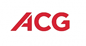 ACG Appoints New Chief Marketing Officer