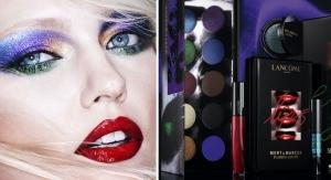 Lancôme, Mert & Marcus Debut Makeup Line