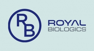 Royal Biologics Launches Umbilical Cord Graft