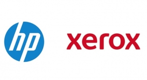Xerox Launches Hostile Takeover Bid for HP