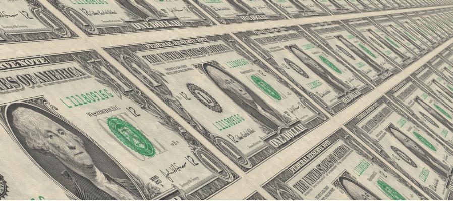 Impulse Dynamics Secures $80.25 Million Financing