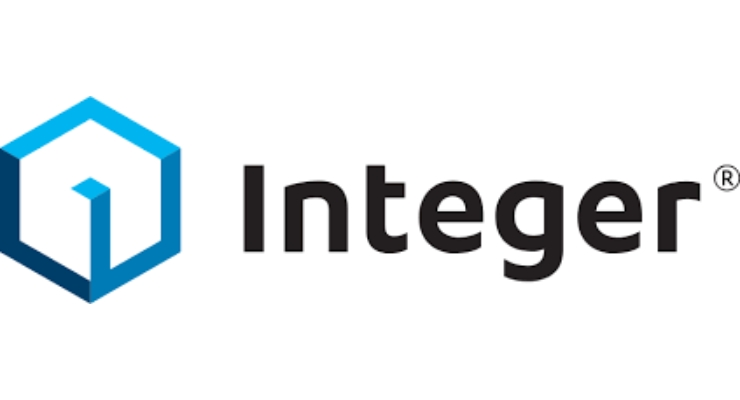 Integer Expands Active Implantable Medical Device Capabilities