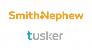 Smith+Nephew Acquires Tusker Medical