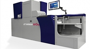 Konica Minolta releases new digital embellishment press