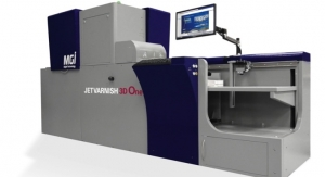 Konica Minolta Launches Digital Print Enrichment Press