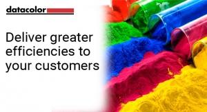 ColorReader Pro Brings Greater Efficiencies to Sherwin-Williams Powder Coatings Customers