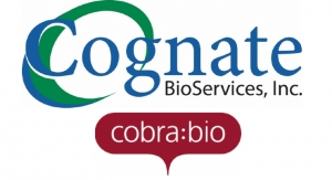 Cognate Completes Cobra Acquisition