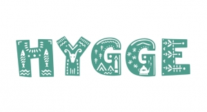 Vantage Introduces Hygge Routine