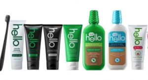 Colgate To Acquire Hello Products