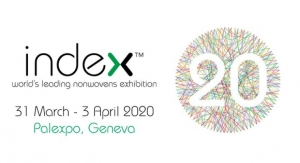 EDANA Announces Nominees for the INDEX 20 Awards