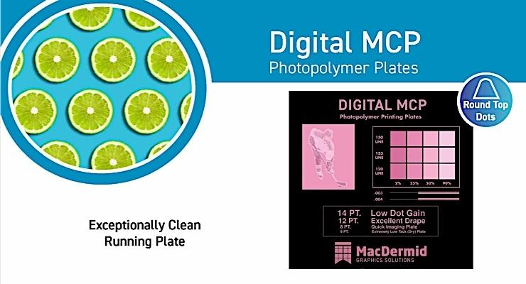 MacDermid adds to Clean Plate Technology portfolio