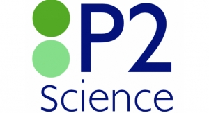 P2 Science Raises $12 Million