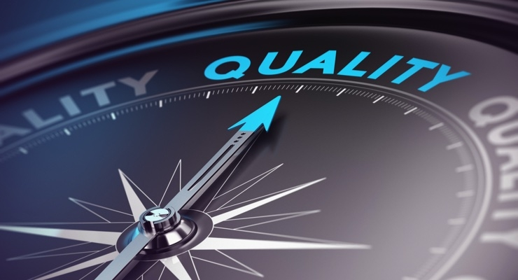 Quality Management: Preserving and Perpetuating Your Record