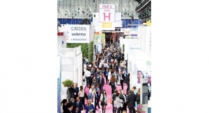 In-Cosmetics  Global  Hits 30