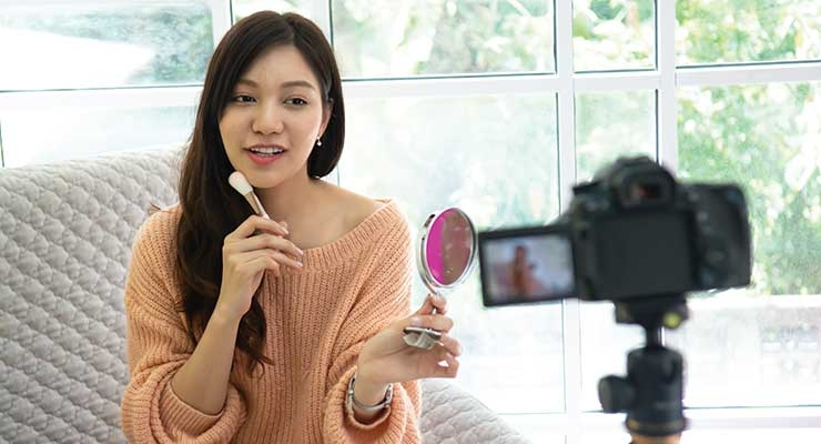 There's More to Asia than K-Beauty