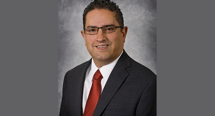 Sto Corp. Names Jose R. Berlingeri CEO as David Boivin Retires