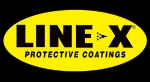 LINE-X Research & Testing Lab Earns ISO 17025:2005 Certification from A2LA