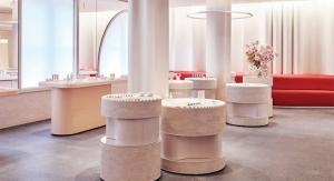 Beauty Retail 2025