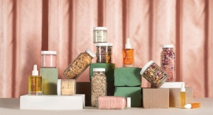 Sustainable Solutions: Clean Beauty Meets Locally Sourced Containers