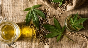 Herbal Experts to Collaborate on Hemp Monograph & Therapeutic Compendium