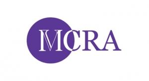 Reimbursement and Health Economics Expert Joins MCRA Staff