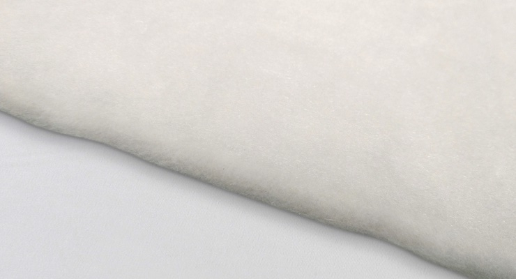 Freudenberg Develops First Ever 100% Biodegradable Padding