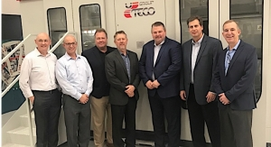 Bingham Flexo Services partners with Uteco