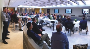 Markem-Imaje: Dover Completes Systech International Acquisition
