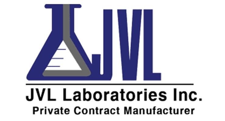 Analytical Chemist/Research & Development