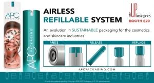 APC Packaging