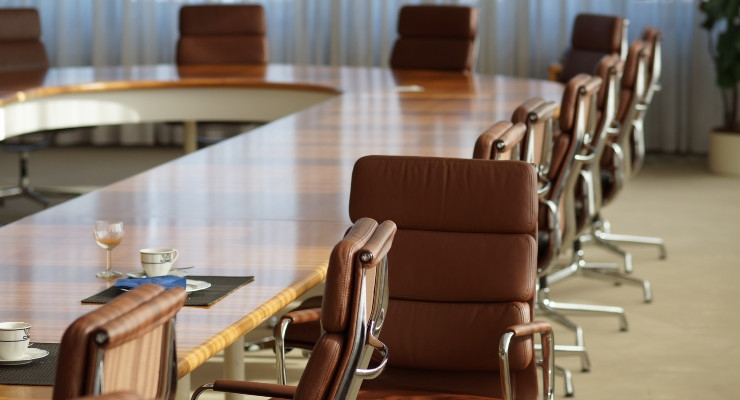 Industry Assessment: A Roundtable of Medtech Executives