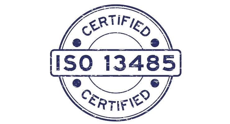 Glooko Achieves ISO 13485 Certification