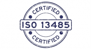 Glooko Achieves ISO 13485 Certification